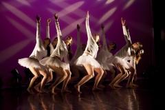 332_Evi'danza_2014©LauraMoulié