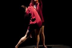 514_Evi'danza_2014©LauraMoulié