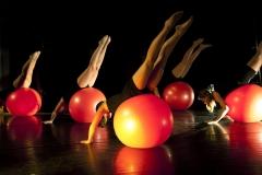 608_Evi'danza_2014©LauraMoulié