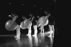 609_Evi'danza_2014©LauraMoulié